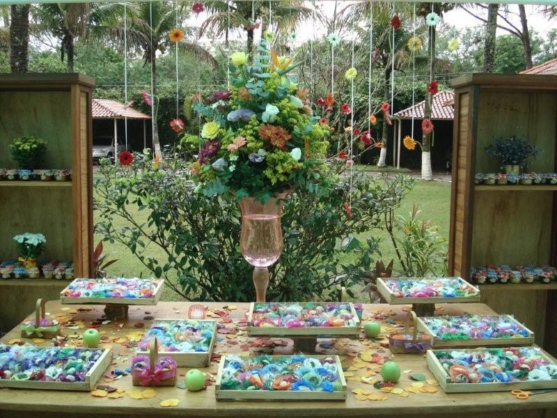 decoracao para casamento em sitio:Casamento de Dia « Dani Viégas